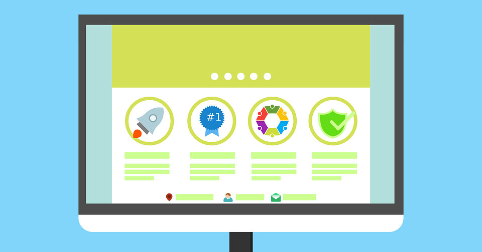 5 Easy Tweaks You Can Make to Your Site for More Traffic