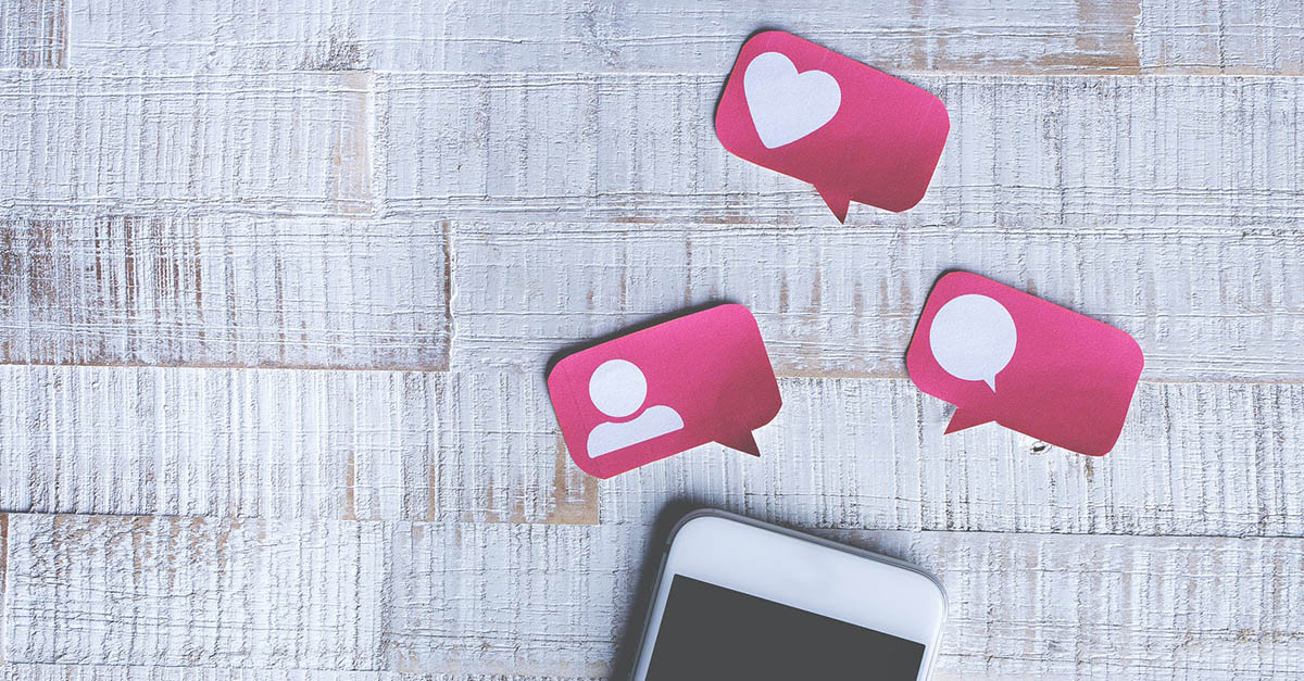 Top 5 Ways to Grow Your Instagram Account