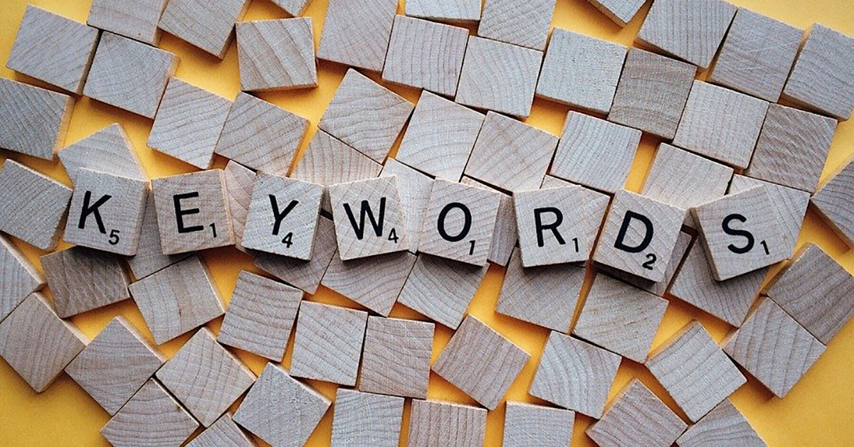 How to Research Popular Keywords and Use Them to Create Blockbuster Content