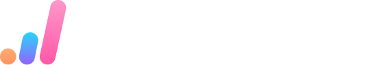steadfast digital footer logo